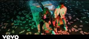 "Video: Demmie Vee – ""You Go Wait?"" ft. Kizz Daniel"